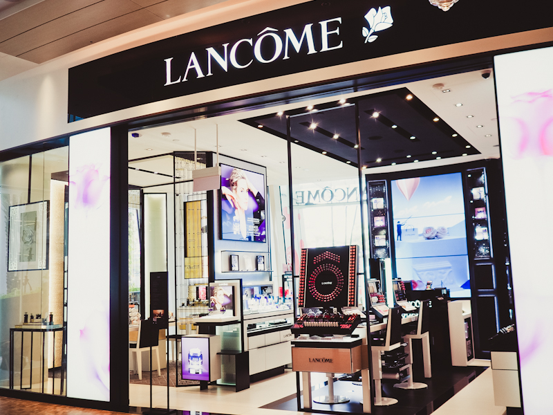 Lancome-Christmas-2