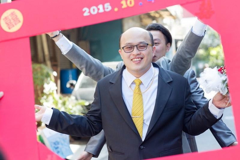信良&秀雯_017