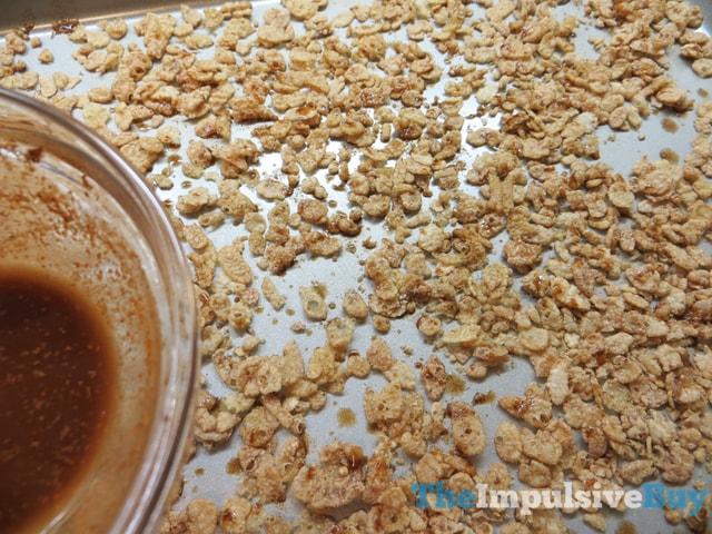 Cinnamon Pebbles Cereal 4