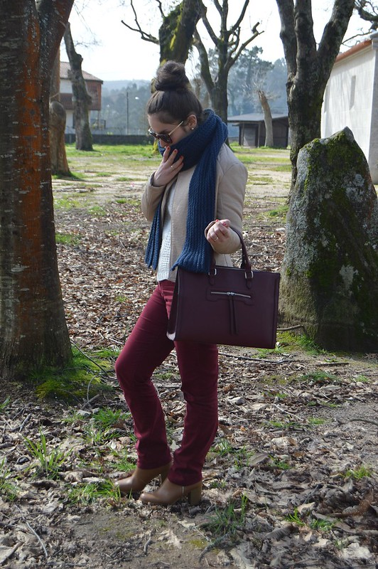 look-casual (1)