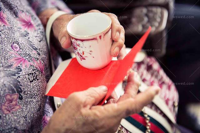 紅包|結婚賀詞|結婚流程/超實用結婚紅包寫法與祝賀詞大集合