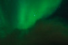 Northern Lights (4)