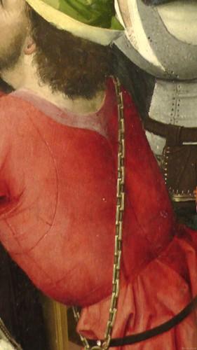 1464-66 Lyversberg Passion 11