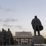 4 Viajefilos en Novosibirsk 017