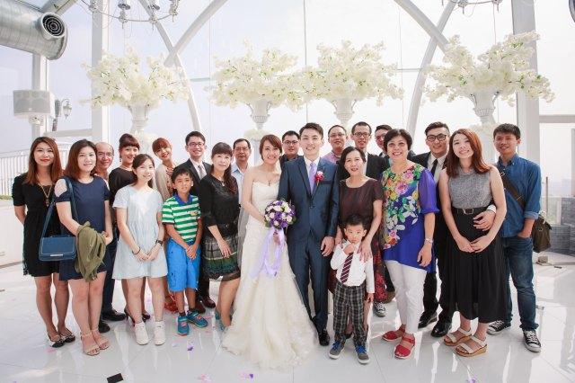 婚攝推薦,台中婚攝,PTT婚攝,婚禮紀錄,台北婚攝,球愛物語,Jin-20161016-2024