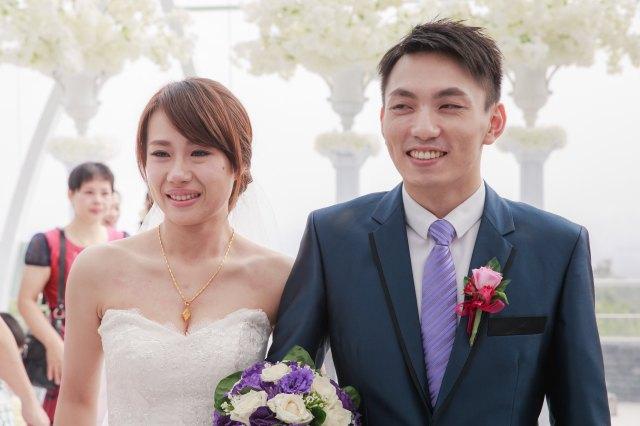 婚攝推薦,台中婚攝,PTT婚攝,婚禮紀錄,台北婚攝,球愛物語,Jin-20161016-2009