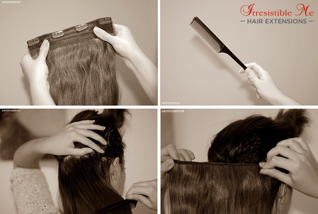 hairextensions (1)