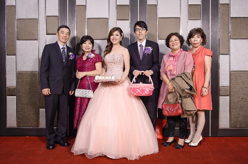 新竹婚攝,結婚婚宴,來福星花園大飯店,婚攝優哥,婚攝推薦,合照搶先版,小吉,小朵