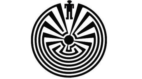 I'itoi's Maze