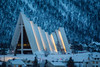 Arctic Cathedral (1)