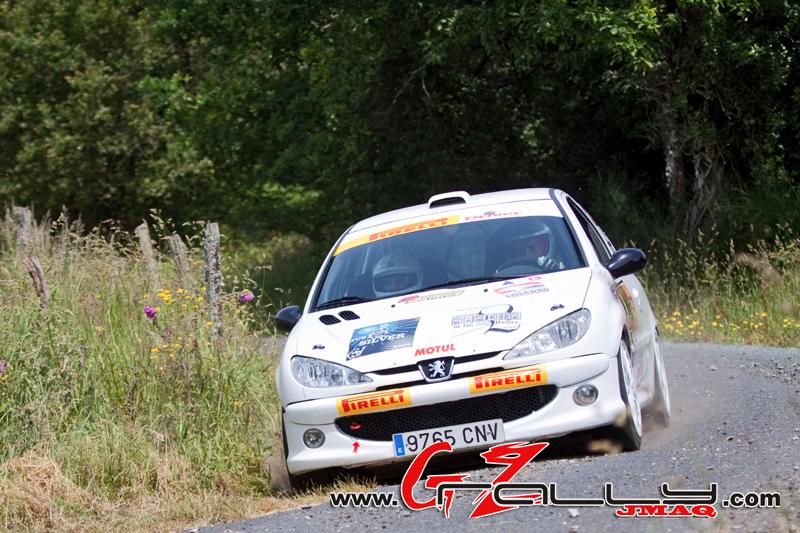 rally_de_naron_2011_190_20150304_1541068642