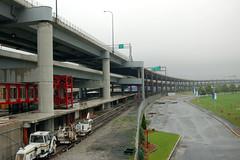 I-93 / US-1