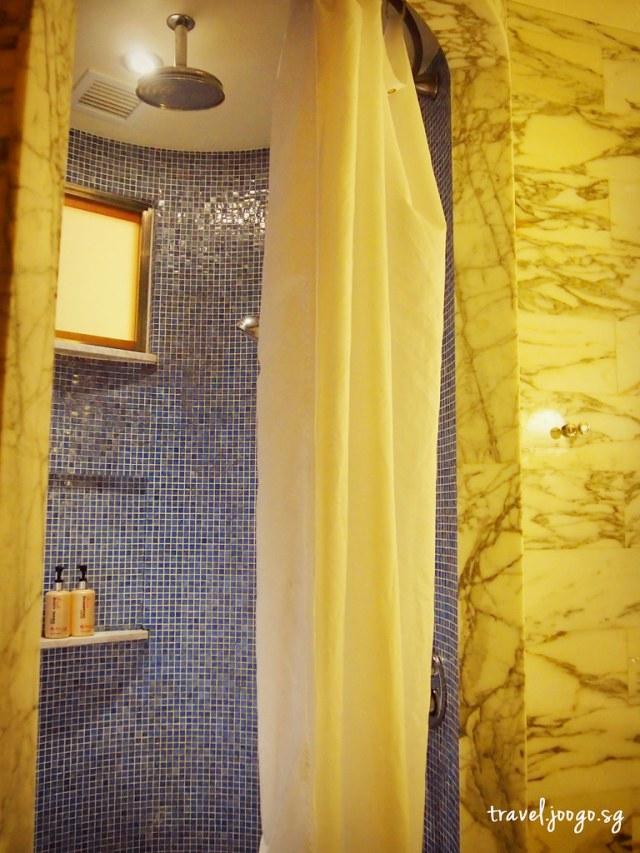 RWS Hotel Michael 3 - travel.joogo.sg