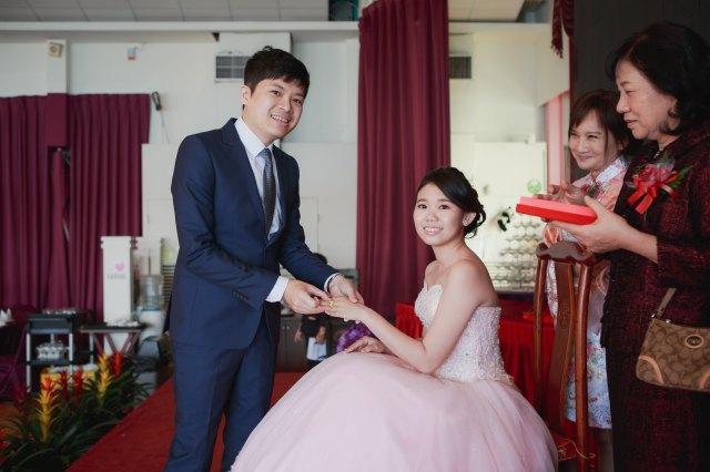 高雄婚攝,婚攝推薦,婚攝加飛,香蕉碼頭,台中婚攝,PTT婚攝,Chun-20161225-6697