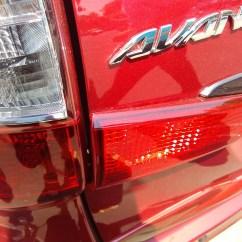Grand New Avanza Lemot Oli Review Of 2015 Toyota Veloz 1 3 Automatic Serayamotor Com Image