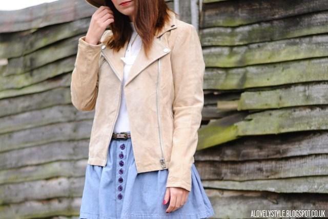 Priscilla-Jacket (2)