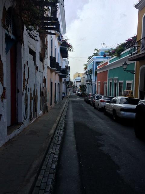 2015 Puerto Rico