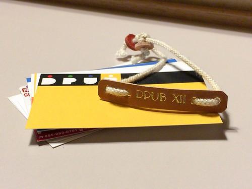Dpub12_カード