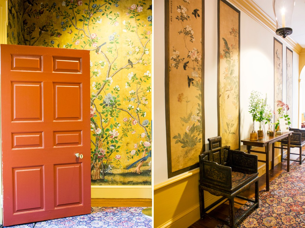 mt-cuba-gardens-delaware-yellow-wallpaper-hall