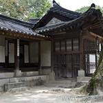 18 Corea del Sur, Changdeokgung Palace   23