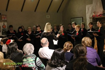 Thatched Cottage Christmas Recital (14)
