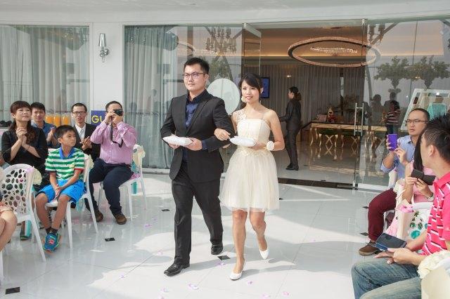 婚攝推薦,台中婚攝,PTT婚攝,婚禮紀錄,台北婚攝,球愛物語,Jin-20161016-1783