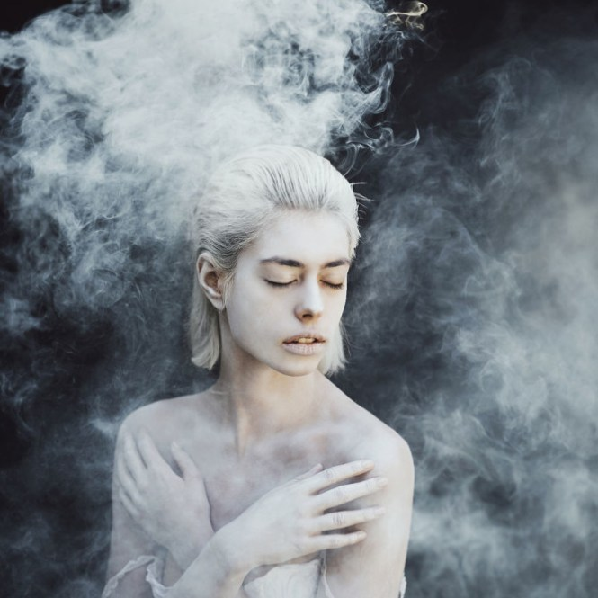 smoke-photography-effect-02-670x670