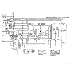 1971 Mgb Wiring Diagram 2005 Jeep Grand Cherokee Alarm Diagrahm For Mg Midget Hot Porno