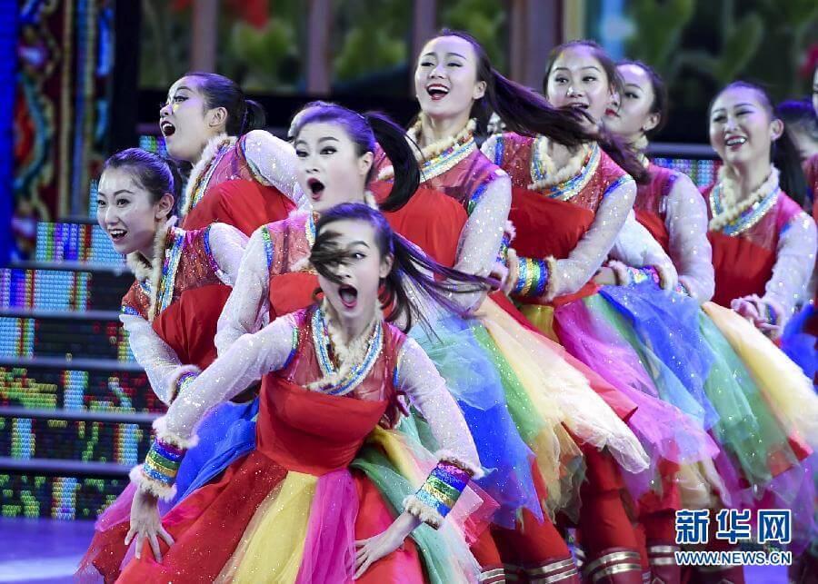 2015.11.18 | Tibet 西藏踢北去 | 都站到西藏腳下的成都了,到底去的成嗎? 06.jpg