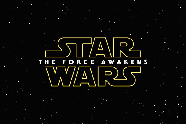 starwars_7_logo
