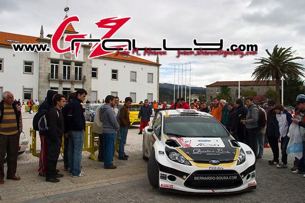 rally_torrie_41_20150303_1603766465