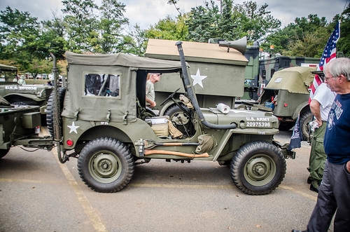 MVPA Bankhead Highway Convoy-42