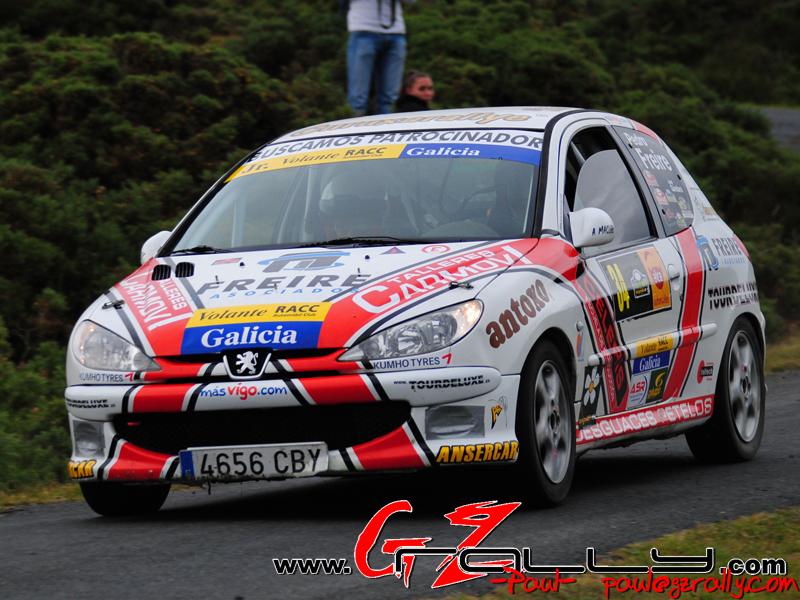 rally_de_naron_2011_431_20150304_1937515065