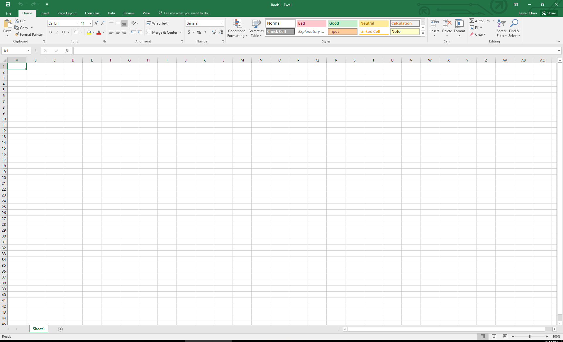 Microsoft Office For Windows Now Available Blog