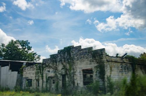Highway 301-39