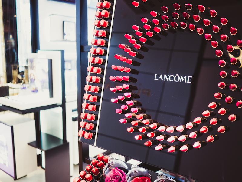 Lancome-Christmas-7