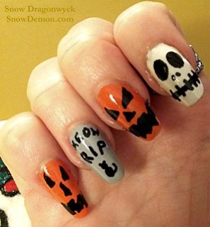 20151020-Nails2-right1