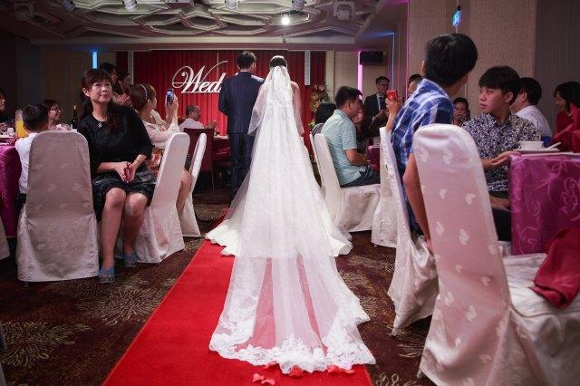婚攝推薦,台中婚攝,PTT婚攝,婚禮紀錄,台北婚攝,球愛物語,Jin-20161016-2490