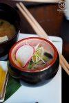 Sydney Food Blog Review of Sokyo, Pyrmont