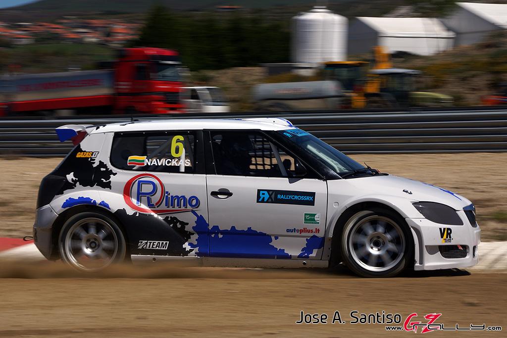 rallycross_de_montalegre_2014_-_jose_a_santiso_11_20150312_1617990325