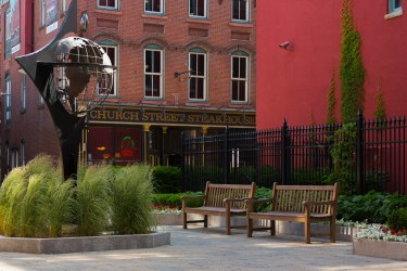 centerbeam-saint-john-benches