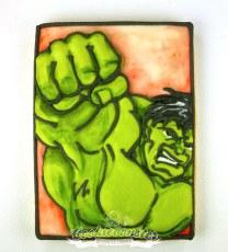 Hulk2015-1