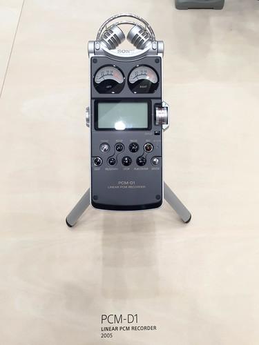 Sony Design-12.JPG