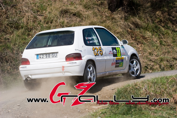 rally_do_cocido_27_20150303_1566842852