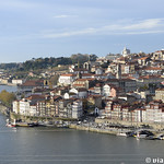 Viajefilos en Oporto 097