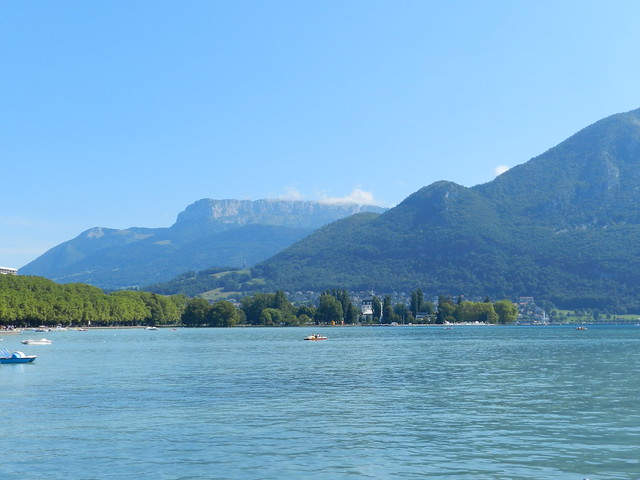 lago-annecy