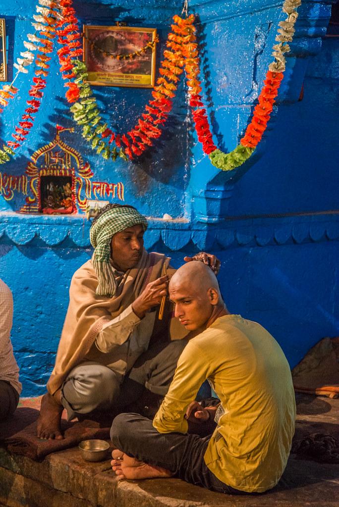 Varanasi_350