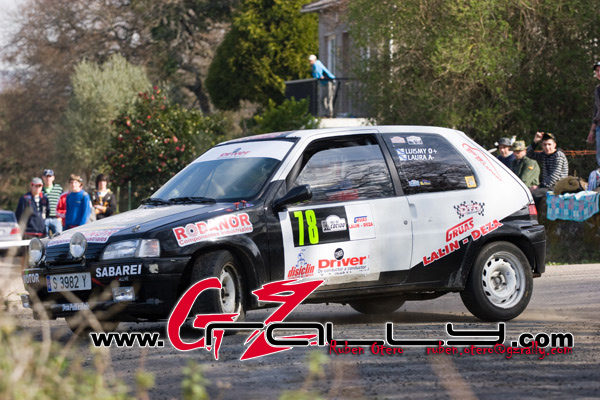 rally_do_cocido_773_20150303_1475592332