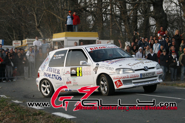 rally_do_cocido_512_20150303_1641054086
