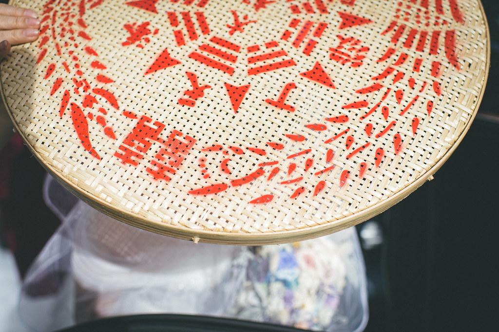 [德藝影像攝影]桃園婚攝/桃園淞圓宴會館婚禮紀錄 -宗鑫&淯婷